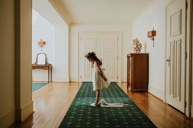 Best wedding photographer Lausanne Switzerland