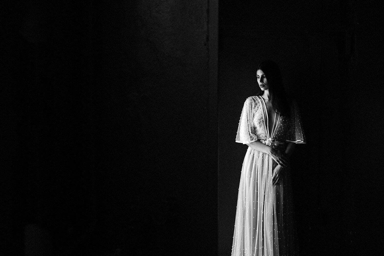 Benedetto Lee - Wedding Photographer Croatia