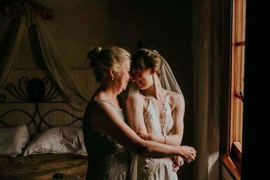 Siena wedding photographer Tuscany