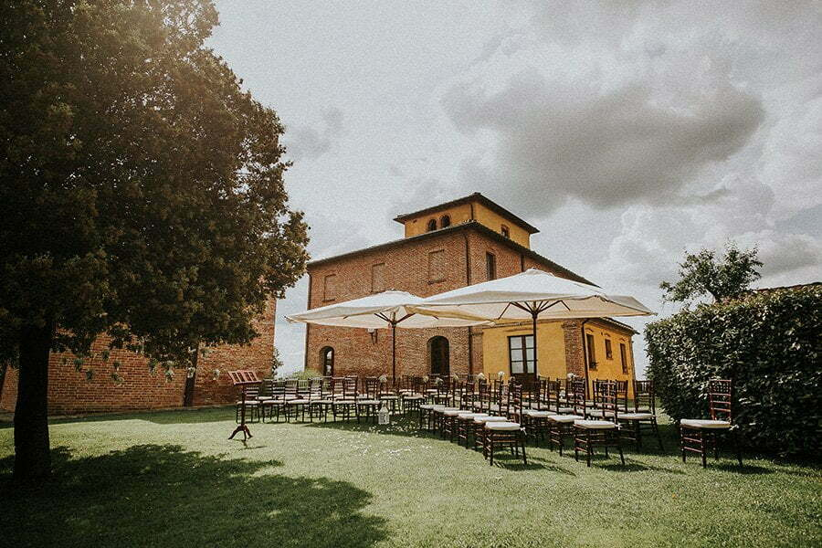 Benedetto Lee Tuscany wedding photographer Siena Il casale del Marchese