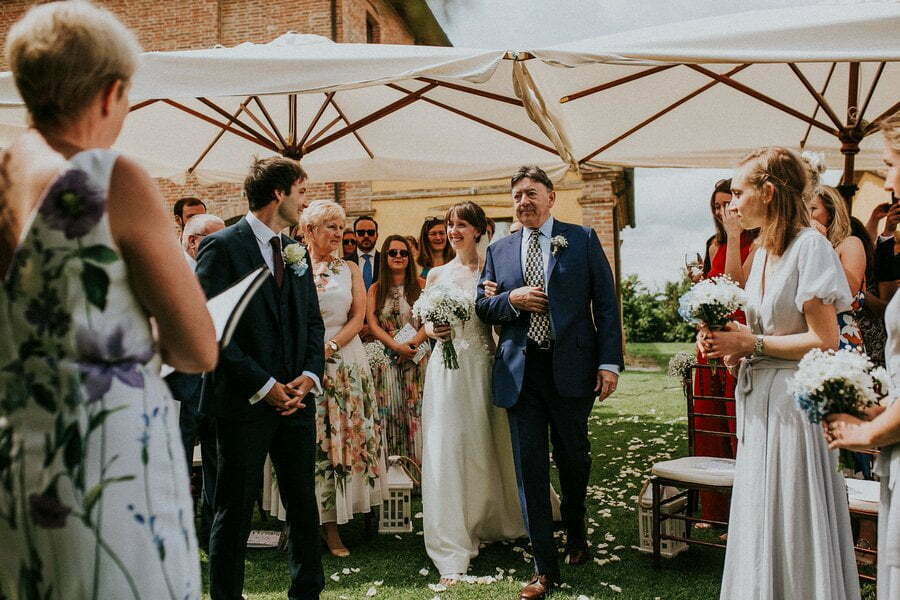 Tuscany wedding photographer Siena Bettolle Il casale del Marchese