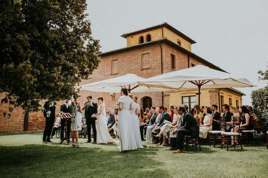 Siena wedding photographer Tuscany Il casale del Marchese