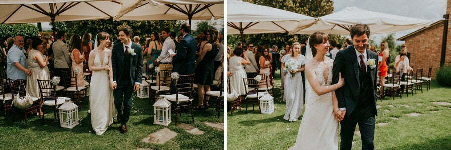 wedding photos in Casale del marchese, Siena, Tuscany