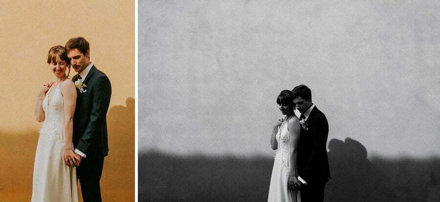Tuscany Wedding potographer in Siena