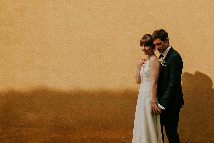 Wedding potographer Tuscany Italy