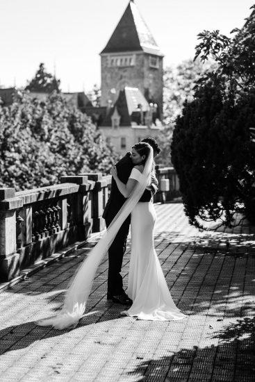 Switzerland Wedding photographer